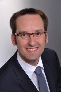 Timo Meinen Profilbild